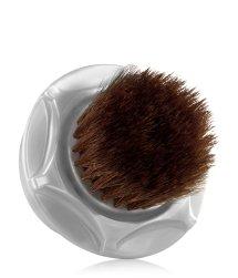 Clarisonic Sonic Foundation Brush Ersatzbürste
