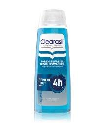 Clearasil Poren Befreier Gesichtswasser
