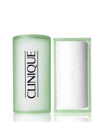 Clinique 3-Phasen-Systempflege Facial Extra Mild Gesichtsseife