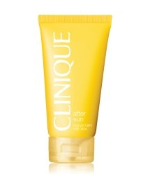 Clinique After Sun Rescue After Sun Balsam