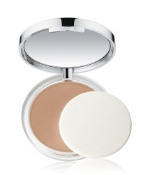 Clinique Almost Powder SPF 15 Kompaktpuder