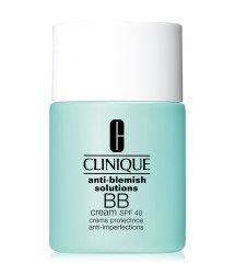 Clinique Anti-Blemish Solutions BB SPF 40 Getönte Gesichtscreme