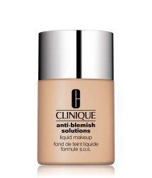 Clinique Anti-Blemish Solutions Flüssige Foundation