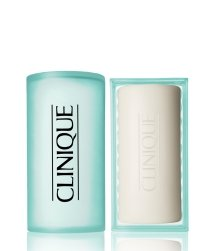 Clinique Anti-Blemish Solutions Stückseife