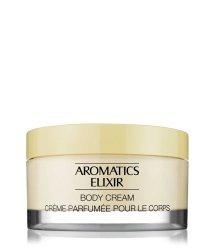 Clinique Aromatics Elixir Körpercreme