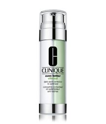 Clinique Even Better Clinical Dark Spot Corrector & Optimizer Gesichtsserum