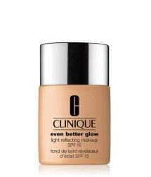 Clinique Even Better Glow SPF 15 Flüssige Foundation
