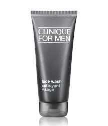 Clinique For Men Face Wash Reinigungsgel