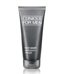 Clinique For Men Reinigungsgel
