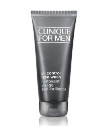 Clinique For Men Oil Control Face Wash Reinigungsgel