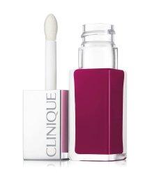 Clinique Pop Lip Lacquer Liquid Lipstick
