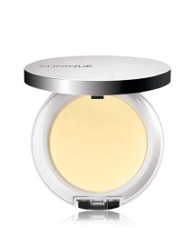 Clinique Redness Solutions Mineral Make-up