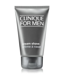 Clinique For Men Cream Shave Rasiercreme
