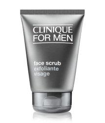 Clinique For Men Gesichtspeeling