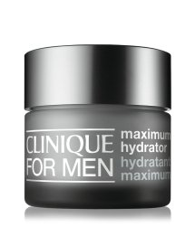 Clinique For Men Maximum Hydrator Gesichtscreme