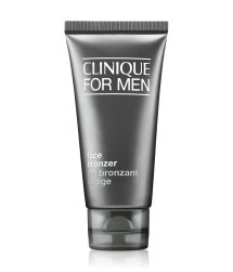 Clinique For Men Face Bronzer Selbstbräunungsgel