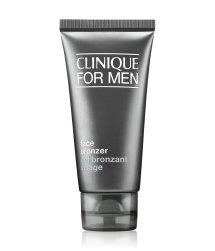 Clinique For Men Selbstbräunungsgel