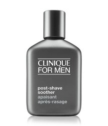 Clinique For Men Post Shave Soother After Shave Lotion