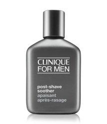 Clinique For Men After Shave Lotion