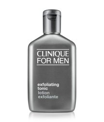 Clinique For Men Exfoliating Tonic Gesichtslotion