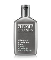 Clinique For Men Gesichtslotion