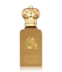 Clive Christian Original Collection Parfum