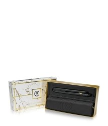 Cloud Nine Touch Iron Gold Edition Haarstylingset