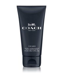 Coach Men After Shave Balsam