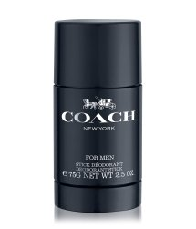 Coach Men Deodorant Stick