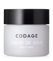 CODAGE Day Cream Tagescreme