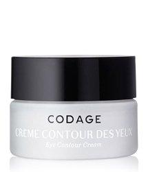 CODAGE Eye Contour Cream  Augencreme