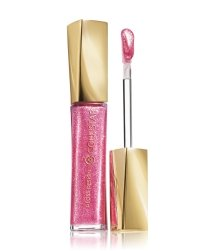 Collistar Lips Design Lipgloss