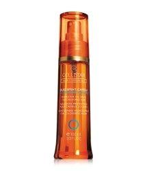 Collistar Sun Care Protective Oil Spray Haaröl