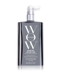 Color WOW Dream Coat Leave-in-Treatment