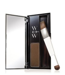 Color WOW Root Cover Up Hellbraun Haarpuder