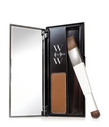 Color WOW Root Cover Up Rot Haarpuder