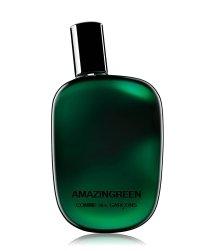 Comme des Garcons Amazingreen Eau de Parfum