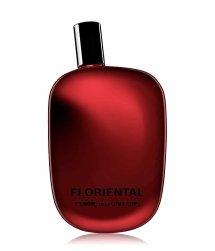 Comme des Garcons Floriental Eau de Parfum