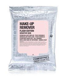 Comodynes Micellar Sensitive Skin Reinigungstuch