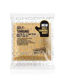 Comodynes Self-Tanning Body Glove Selbstbräunungshandschuh