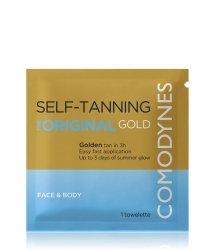 Comodynes Self-Tanning Natural Selbstbräunungstuch