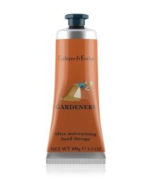 Crabtree & Evelyn Gardeners Handcreme
