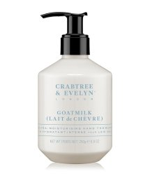 Crabtree & Evelyn Goatmilk Hand Therapy Handcreme