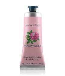 Crabtree & Evelyn Rosewater  Handcreme