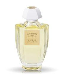 Creed Acqua Originale Aberdeen Lavander Eau de Parfum