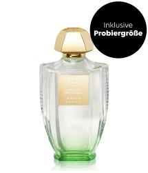 Creed Acqua Originale Eau de Parfum