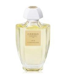 Creed Acqua Originale Iris Tubereuse Eau de Parfum