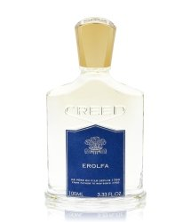 Creed Millesime for Men Erolfa Eau de Parfum