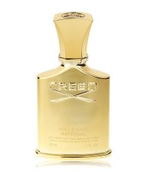 Creed Millesime for Men Imperial Eau de Parfum
