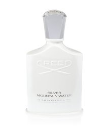 Creed Millesime for Men Silver Mountain Water Eau de Parfum